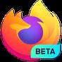Android için Firefox Beta