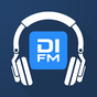 Digitally Imported Radio 4.7.3.8219