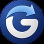 Glympse – Поделись нахождением
