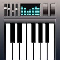 Ícone do My Piano