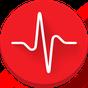 Cardiógrafo - Cardiograph v4.1.2