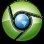 Ninesky navegador  APK