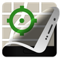 GPS Phone Tracker  APK