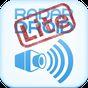 Radardroid Lite International