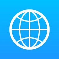 iTranslate - Language Translator & Dictionary icon