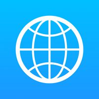 Ikon iTranslate - Language Translator & Dictionary