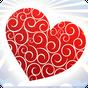 Horóscopo Amor & Romance
