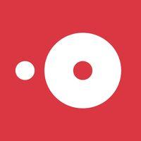 OpenTable - Free Reservations APK Simgesi