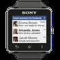 Smart extension for Facebook 1.2.18