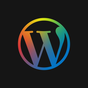 WordPress 14.1