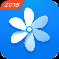 App Cache Cleaner - 1Tap Clean apk icono