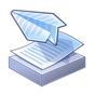 PrinterShare - impressão fácil
