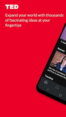 TED Image 10