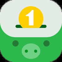 Money Lover - Geld Manager & Begroting Tracker icon