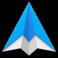 Biểu tượng MailDroid - Free Email App