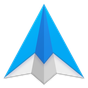 MailDroid - Email Application  APK