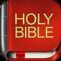 Bible Offline 7.8.9