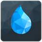 Drippler - Android Tips & Apps 3.0.1549