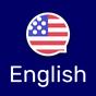 Apprenez L'Anglais - Wlingua
