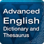 Advanced English & Thesaurus 11.1.556