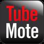 TubeMote 1.92