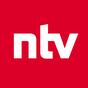 n-tv Nachrichten 5.0.1