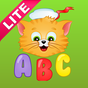 Kids ABC Letters (Lite) 3.3