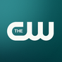 The CW Network 2.12