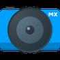 Camera MX - câmara