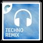 Techno Remix Ringtones 8.1.1