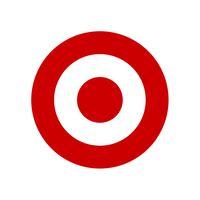 Icono de Target - Plan, Shop & Save