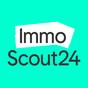Immobilien Scout24  APK