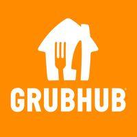 Icono de Grubhub Food Delivery/Takeout
