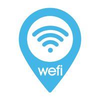 Ikon WeFi Pro