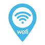 WeFi Pro 7.0.0.173