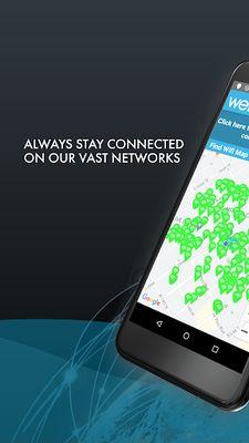 Image 3 of WeFi Pro