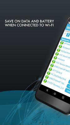WeFi Pro Image