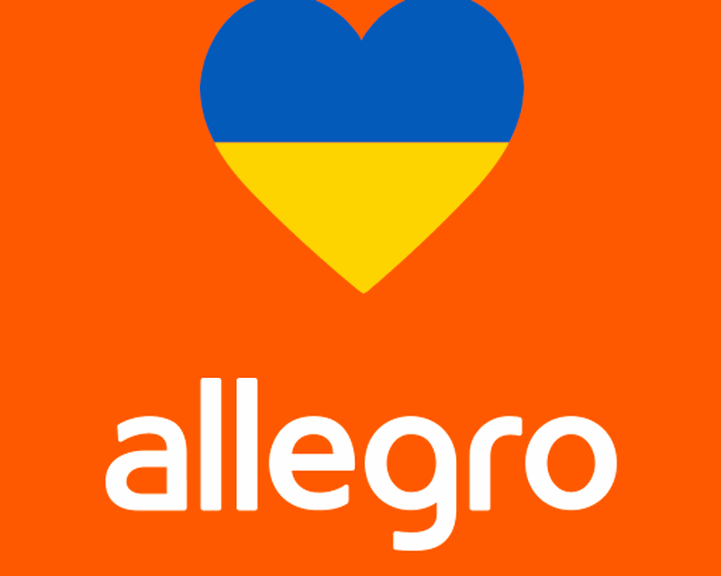 Allegro Apk Na Android Download App Za Darmo