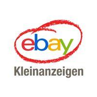 Biểu tượng eBay Kleinanzeigen