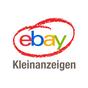 eBay Kleinanzeigen 6.9.4