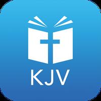 Holy Bible KJV (Offline)