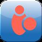 Pregnancy Assistant 2.3.5