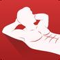 Entrenamiento diario abdomen 9.20.1