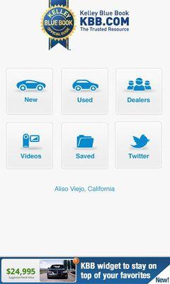 Image 3 of Car Buying