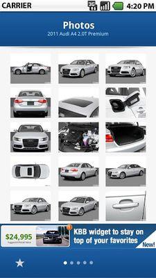 Image 2 of Car Buying