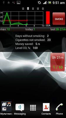 Image 5 of Quit Smoking