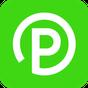 Parkmobile-Parking Made Simple