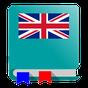 Dicionário de inglês - Offline