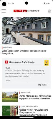 Image 3 of RTL.lu
