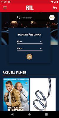Image 2 of RTL.lu